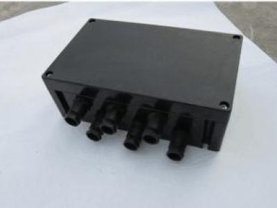 三防接线箱
