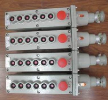 LA5817防爆电动葫芦按钮.jpg
