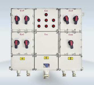 BXX68防爆动力检修箱111.jpg