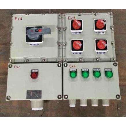 BXM(D)防爆照明(动力)配电箱333.jpg