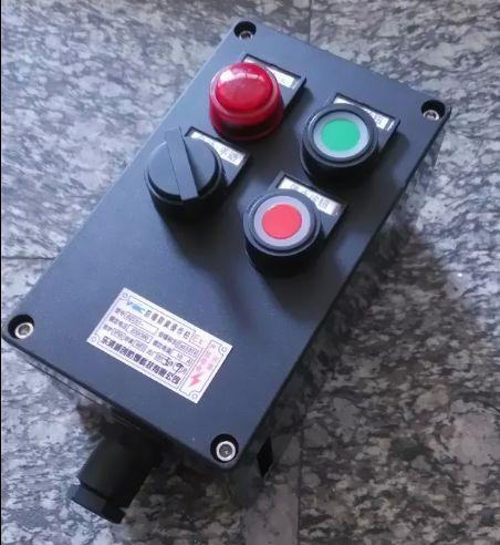 防爆防腐操作柱LCZ8030222.jpg