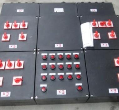 BXMD8050防爆防腐配电箱(1).jpg