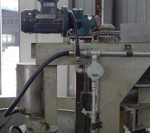 防爆挠性管连接电机.jpg
