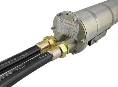 防爆挠性管连接摄像机.jpg