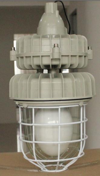 CCD94防爆无极灯
