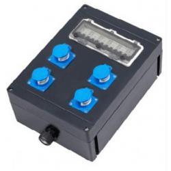三防电源插座箱BXS.jpg