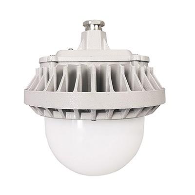 NFC9186防水防尘防眩泛光灯户外平台灯