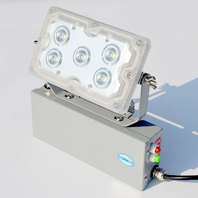 NFE9178固态应急免维护LED应急照明顶灯
